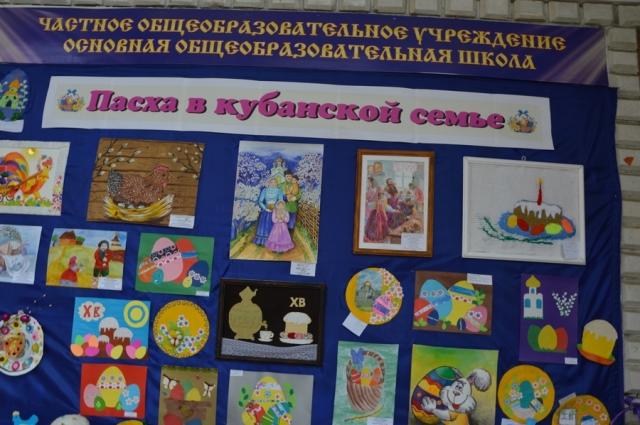 Воскресная школа поделки с частями тела для детей с 3-6 лет